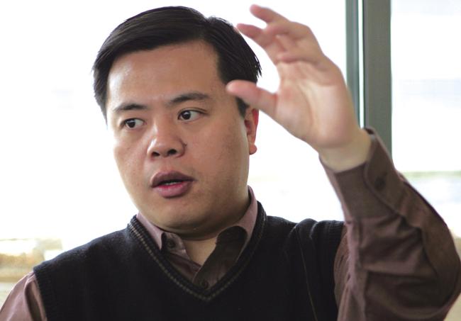 阿里低价吞吃盛大主力业务 陈天桥不想玩了?