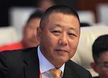"""IT时代周刊总编辑曹健:新媒体平台""""创客100""""破壳而出"""