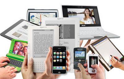 """当""""来往""""成为""""过往"""",没有社交属性的手机淘宝能接过阿里反攻微信的大旗吗?"""