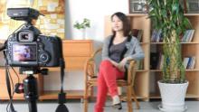 创客100独家专访洪泰AA加速器吴玲伟:现在不是免费时代 只有收费才有价值