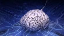 """人工智能还很""""弱智"""",想威胁人类生存还只是痴心妄想"""