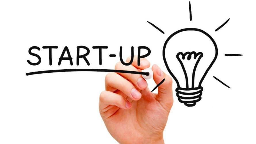 创业的本质是什么?6次创业都成功的孙陶然说:就这3点!