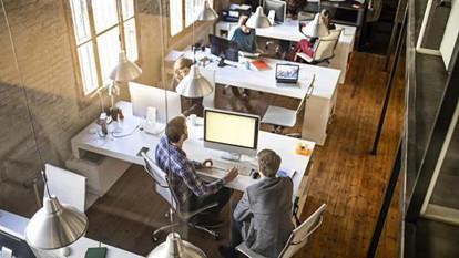创业者必看!风险投资人在投资创业公司的重点考量的是什么?