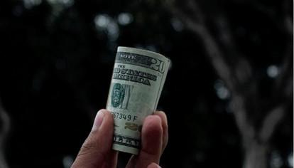 晨兴资本刘芹:如何把投资人的钱要到手?我有几个建议给你