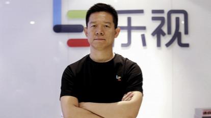 贾跃亭发公开信:我会尽责到底 把欠款全部还上