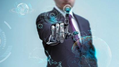 为什么软银和腾讯都投资了这家横跨AI、AR和VR的创业公司