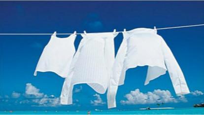 O2O行业遇冷  上门洗衣e袋洗跨界引流