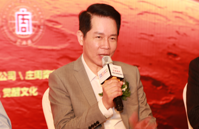 诺基亚成长基金邓元鋆获聘为创客100企业家商学院教练型导师