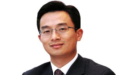 华兴资本吴斌获聘为创客100企业家商学院教练型导师