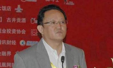 工信部中国中小企业合作发展促进中心黎志明获聘为创客100企业家商学院教练型导师