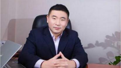 指点传媒集团创始人曹彤先生获聘为创客100企业家商学院教练型导师