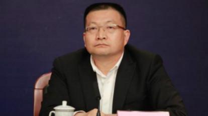 中国IT领袖峰会秘书长刘锯波获聘为创客100企业家商学院教练型导师
