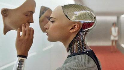 AI有可能了解人类感情吗?