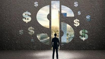 传快手启动新一轮融资估值150亿 快手称并不知情