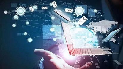 2018年,互联网创业会更难吗?