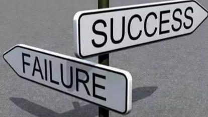 分析101家初创企业后,我们总结了创业失败的20大原因 || 涨姿势