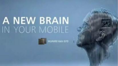 智能手机陷红利真空,人工智能才是神一样的队友